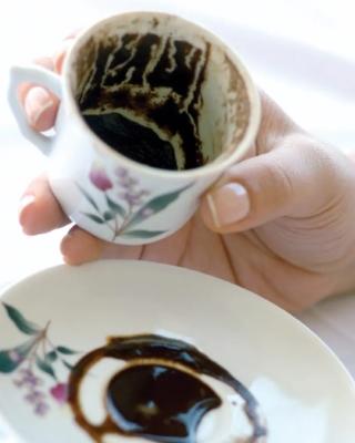 turkish-coffee-reading-320x400
